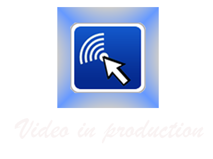 click-and-call_video