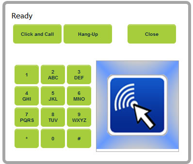 click-and-call_keypad
