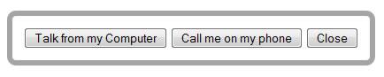 click-and-call_callback