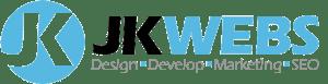 JK-Webs-Logo