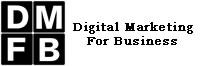 dmfb_click-and-call
